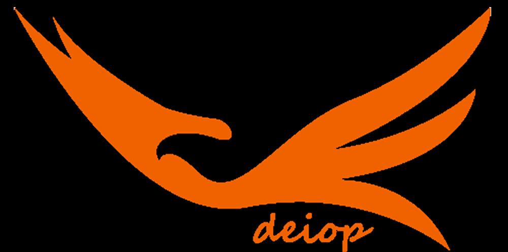 deiop.de