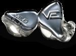Vision Ears VE6